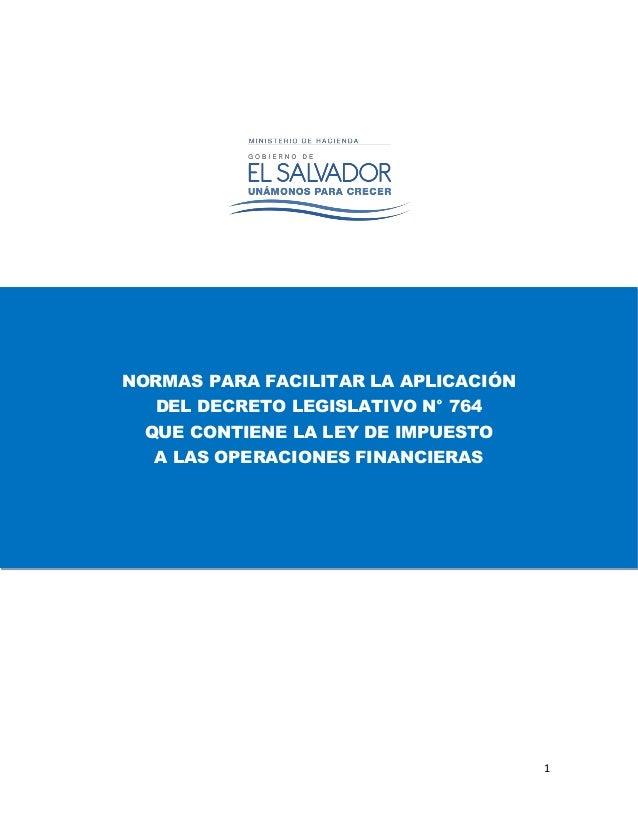 la ley 2 2003 de 30: