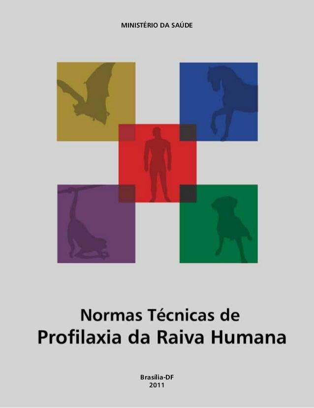 Normas tecnicas profilaxia_raiva