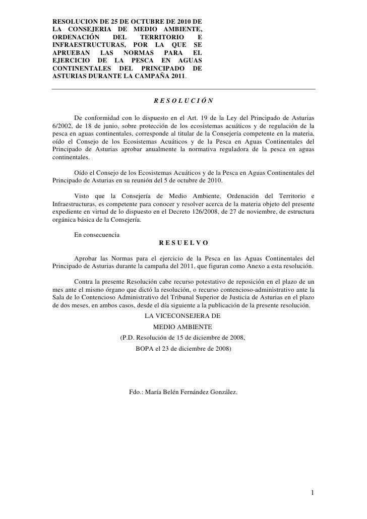 Normativa de-pesca-asturias-2011