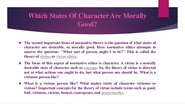 theory of morality monism pluralism particularism Theory of morality: monism, pluralism, particularism when considering the theory of morality - theory of morality: monism, pluralism, particularism introduction there are many different views about the guidelines humans should follow in order to be a good human and live in a functional environment.
