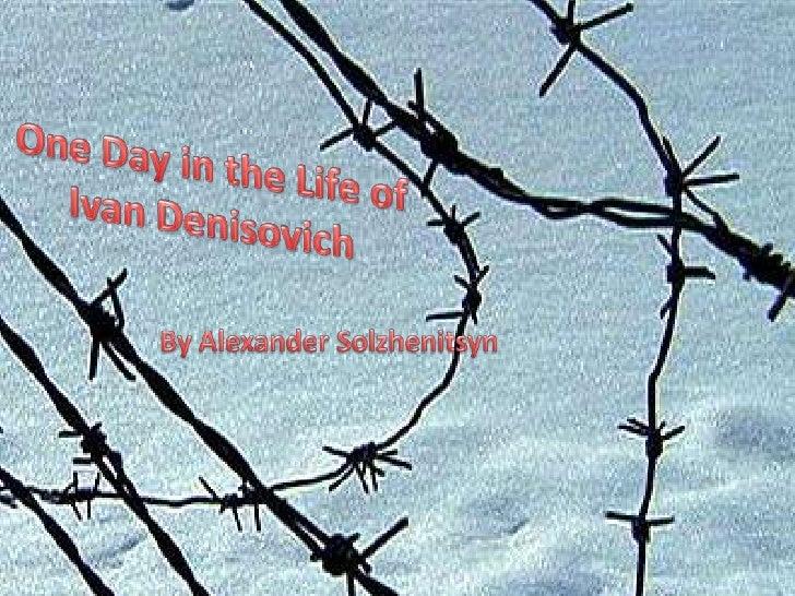 Alexander Solzhenitsyn                                                                               Nobel Prize Winner Au...