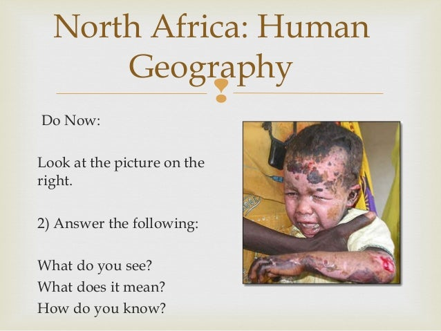 geography essay on africa Geography: causes of famine africa 1968-74 drought 30 foreign nations sent sign up to view the whole essay and download the pdf for anytime access on your.