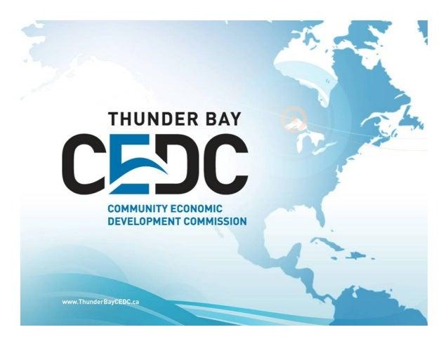 "North American Infrastructure Conference         Northwestern Ontario           (Central Canada)""$80 Billion + in New Mine..."