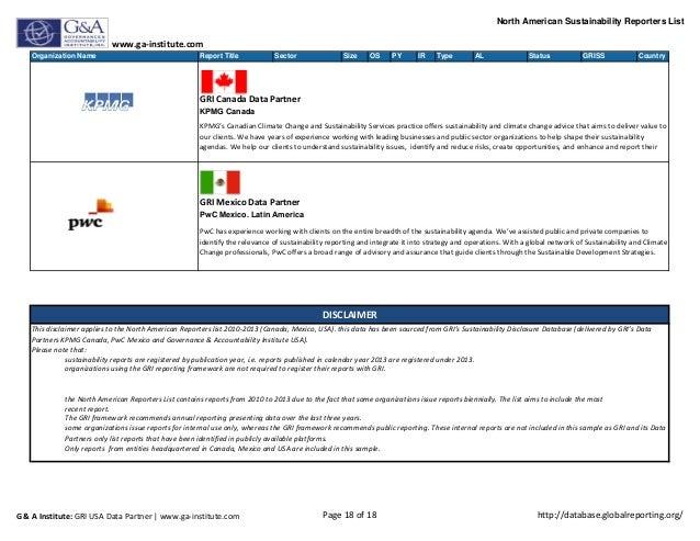 viagra mastercard online pharmacy