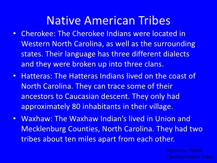 the desires of the cherokee tribe to be integrated with the americans