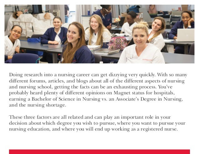 magnet status essay 2018-1-17  nursing unit staffing: an innovative model  nursing unit staffing: an innovative model incorporating patient acuity  a range of 51% to 57% for magnet status.
