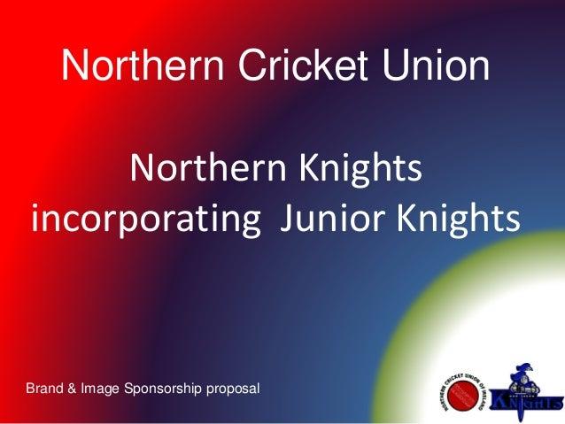 Northern cricket union_(2)[1]