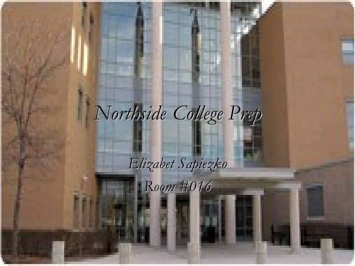 Northside College