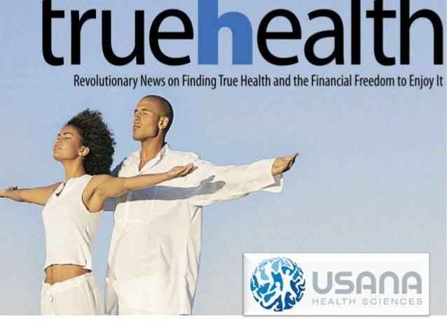 Today's RealityTop 8 Killer Disease1.   Heart Disease2.   Cancer3.   Stroke4.   Alzheimer's5.   Diabetes6.   Osteoporosis7...
