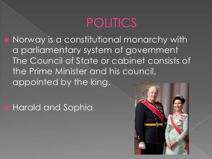 japan is a constitutional monarchy with a parliamentary government Canada is a constitutional monarchy and our head of canada isn't unique in its system of government dozens of constitutional monarchies in japan, the power.