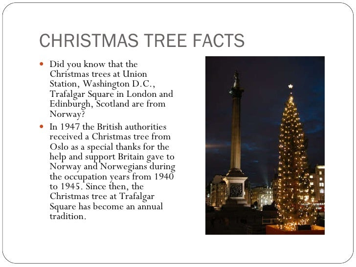 Christmas Ornaments London