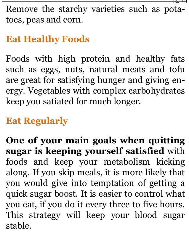 Diabetes Diet: 7 Day Well-Balanced Diabetes Diet Meal Plan At 1600 ...