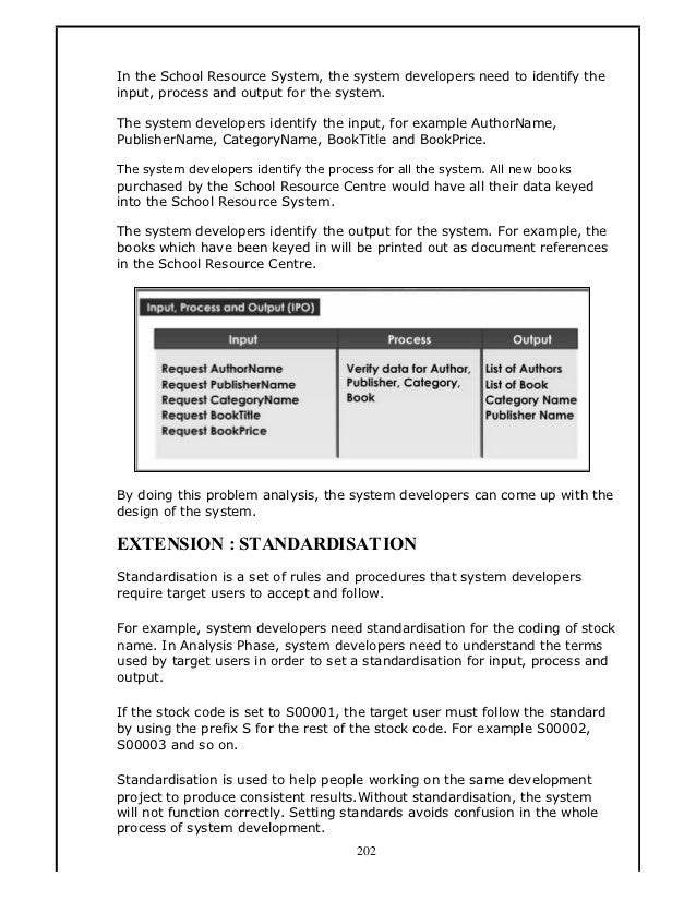 Pgce primary school personal statement examples