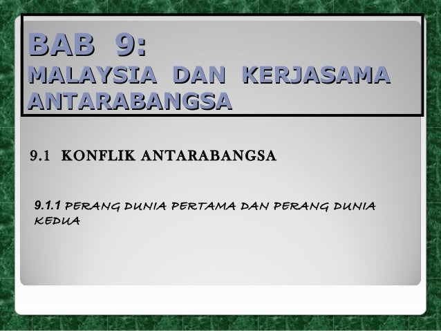 Nota paowerpoint bab9tg5 2