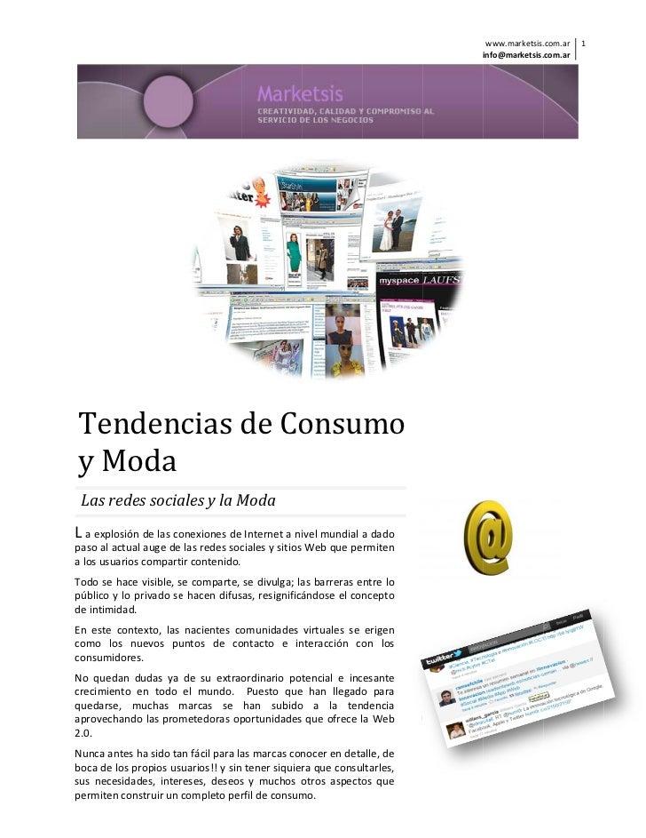 www.marketsis.                                                                                          .com.ar    1      ...