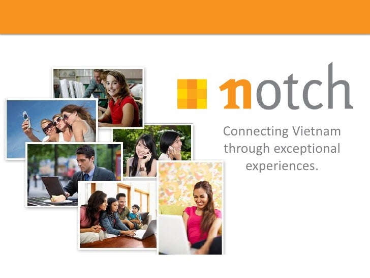 Connecting Vietnam through exceptional     experiences.
