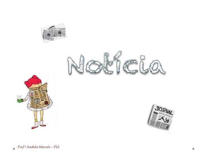 Prof.ª Anabela Marcelo – PL2