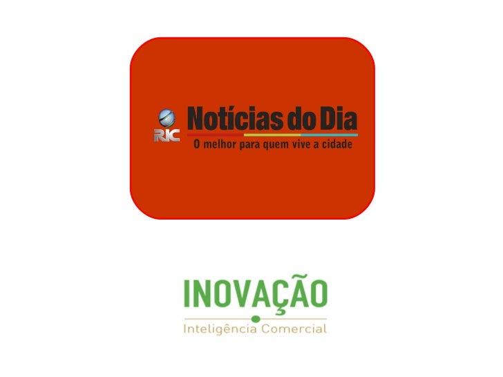 O Grupo RIC SC disponibiliza aos seus parceiros, aos anunciantes e mercado publicitário um conceito de            comunica...