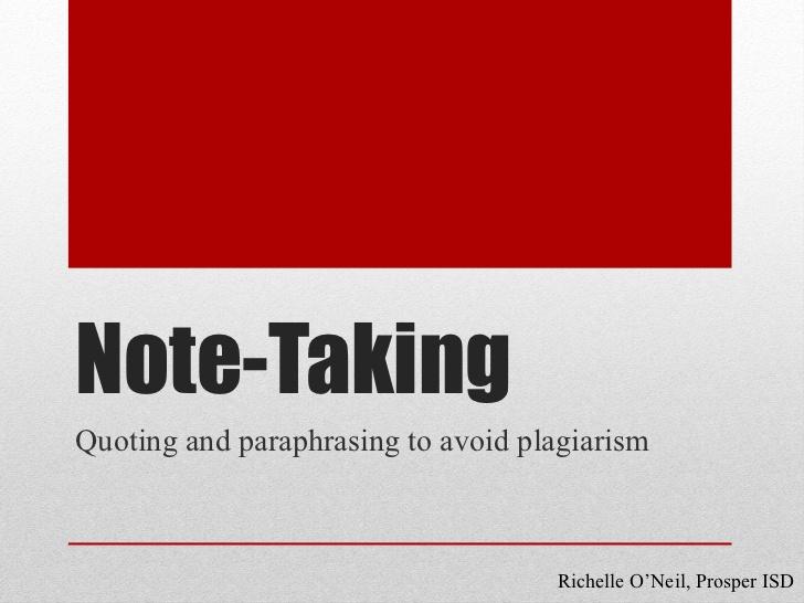 Philosophy writing service