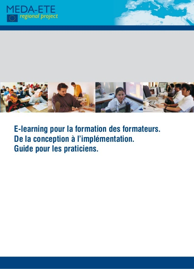This Project is implemented bythe European Training Foundation                                                            ...