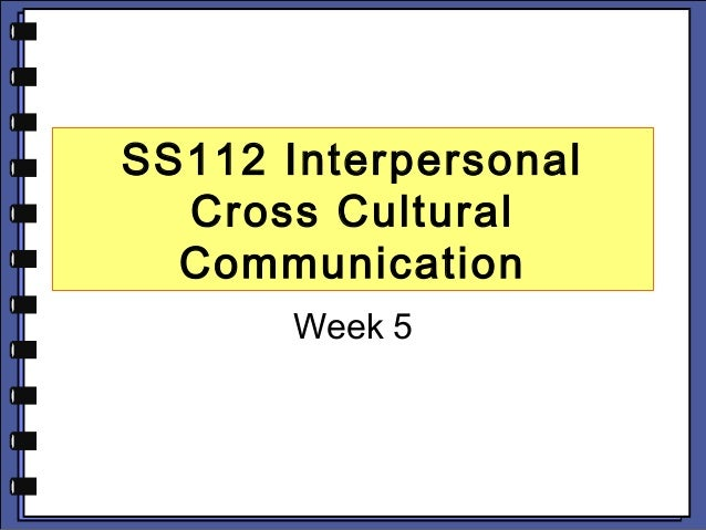 interpersonal communication week 1 Com200 interpersonal communication week 2 quiz questions 4-10Â question 44 all people who are shy have high communication apprehension in all areas of life: true or false question 5.