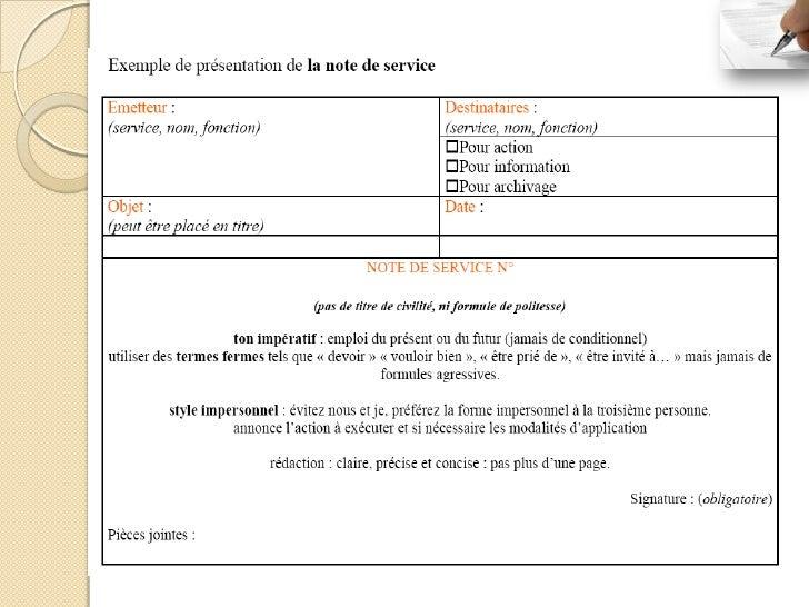 Epreuves de langues vivantes  Exemples de sujets de LV1 et LV2  Éduscol