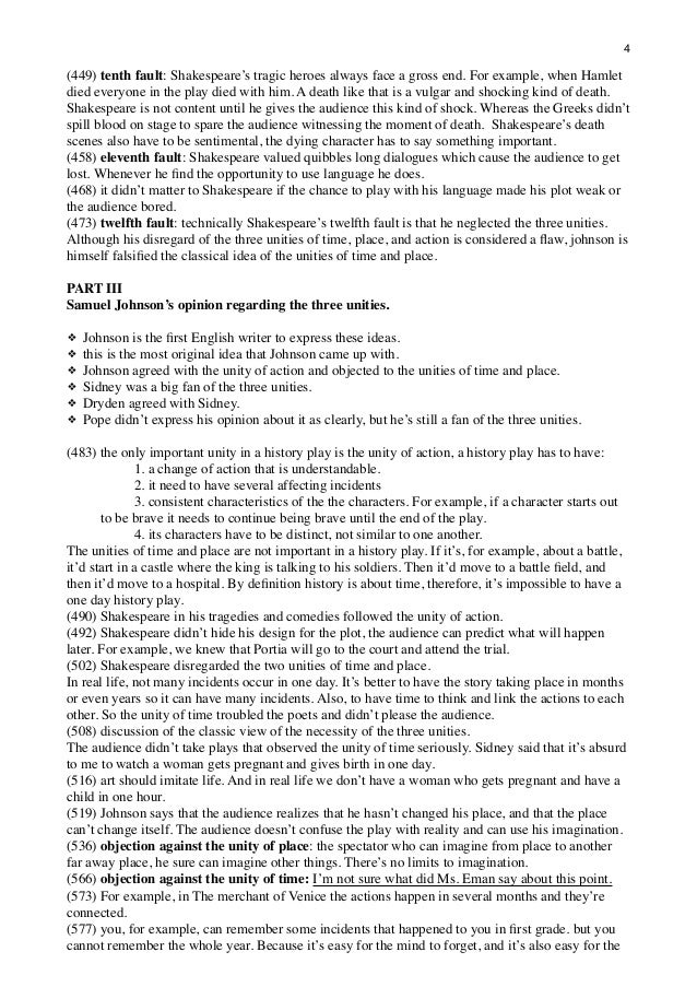 othello research paper Shakespeare's play othello iago's strategic acts of character manipulation essay gr 11 english update this is my original essay here is a link to my edited.