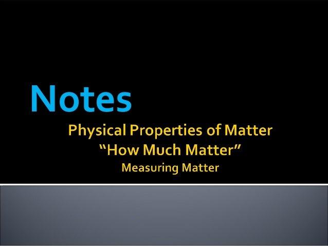 NotesNotes