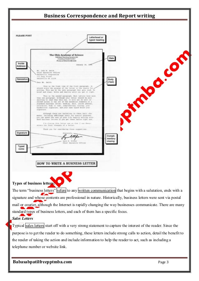 Professional Letter Editing Websites For Mba