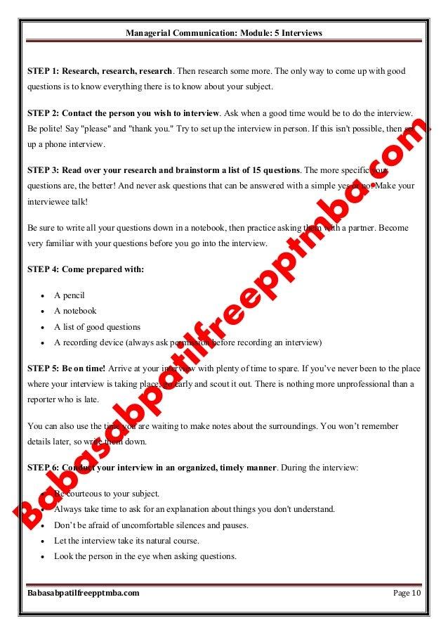 mangerial and communication notes Vtt tiedotteita – research notes 2597 bim-based safety management and communication for building construction markku kiviniemi & kristiina sulankivi.