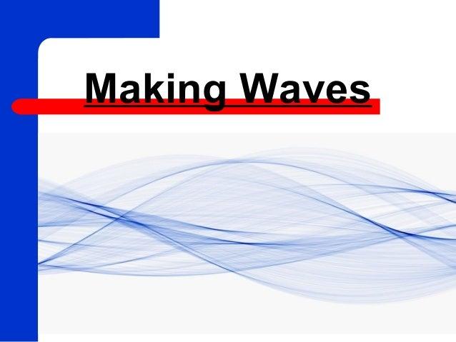 Notes pb lab 05 making waves lab check