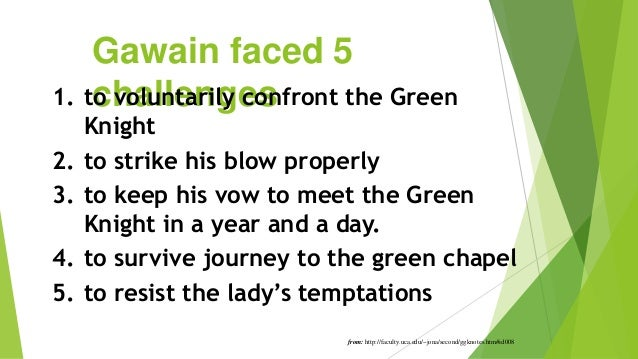 gawain noble or nave essay This english literature essay sir gawain's code of chivalry by because he knew these are the most important features of the noble knight gawain was.