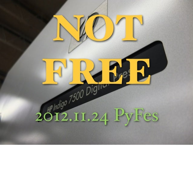 NOTFREE2012.11.24 PyFes