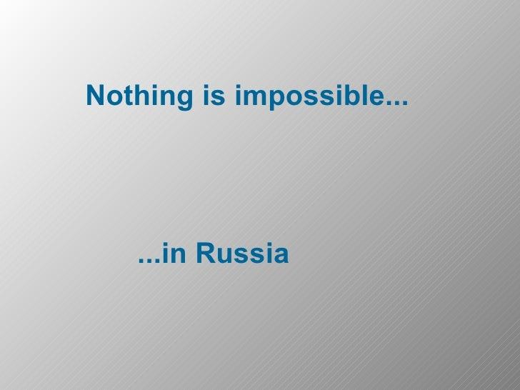 Nothingisimpossible3618