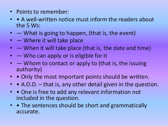 Essay Topics Persuasive