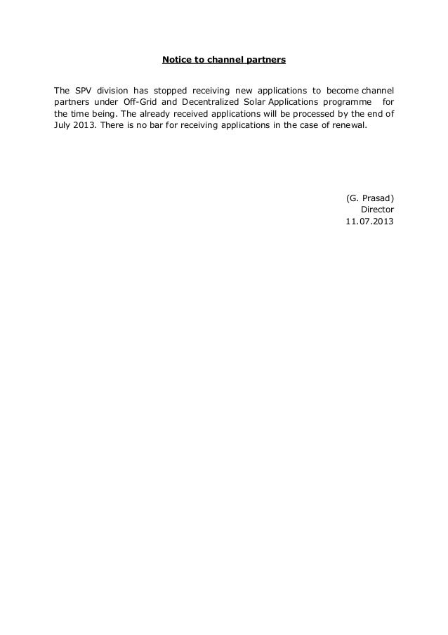 Notice to-channel-partners-10072013