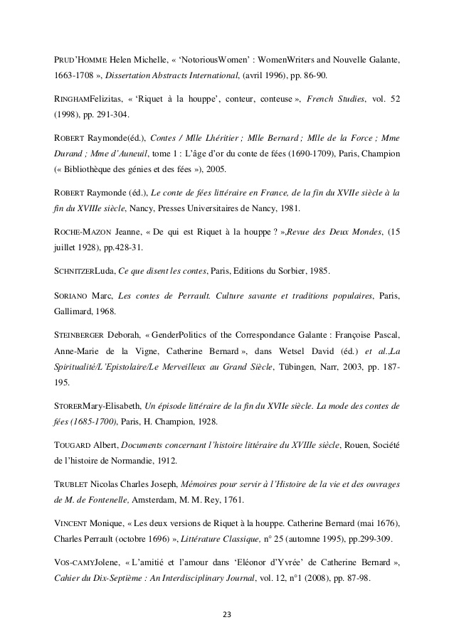 le romancier et ses personnages dissertation Le personnages et dissertation romancier ses mauriac december 14, 2017 @ 2:13 pm vorwort dissertation schreiben narrative essay on hana, verb and adverb sentence.