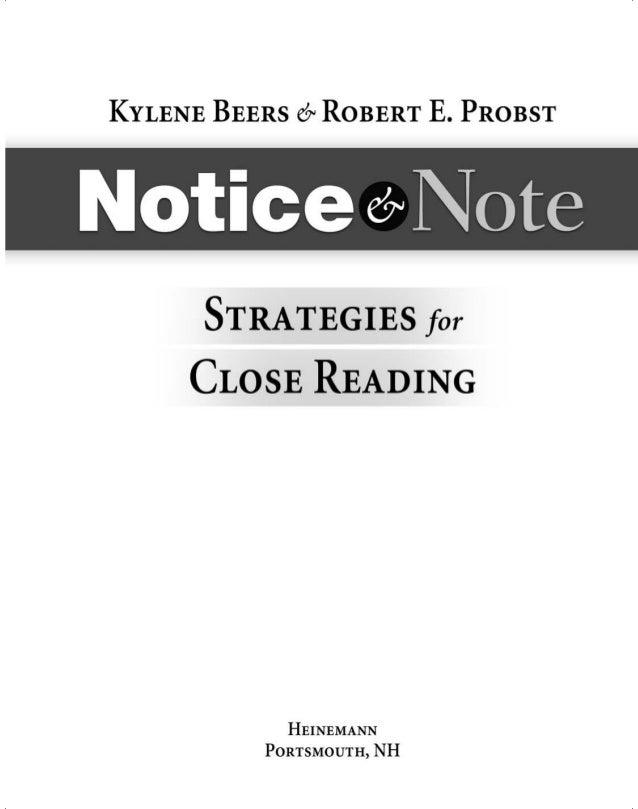 NoticeNote_FrontMatter_Layout 1 9/24/12 11:38 AM Page v