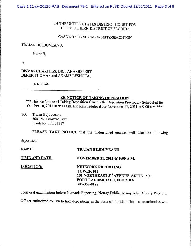 notice-of-taking-deposition-3-728.jpg?cb