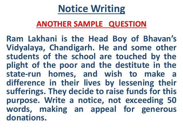 Writing question!!!?
