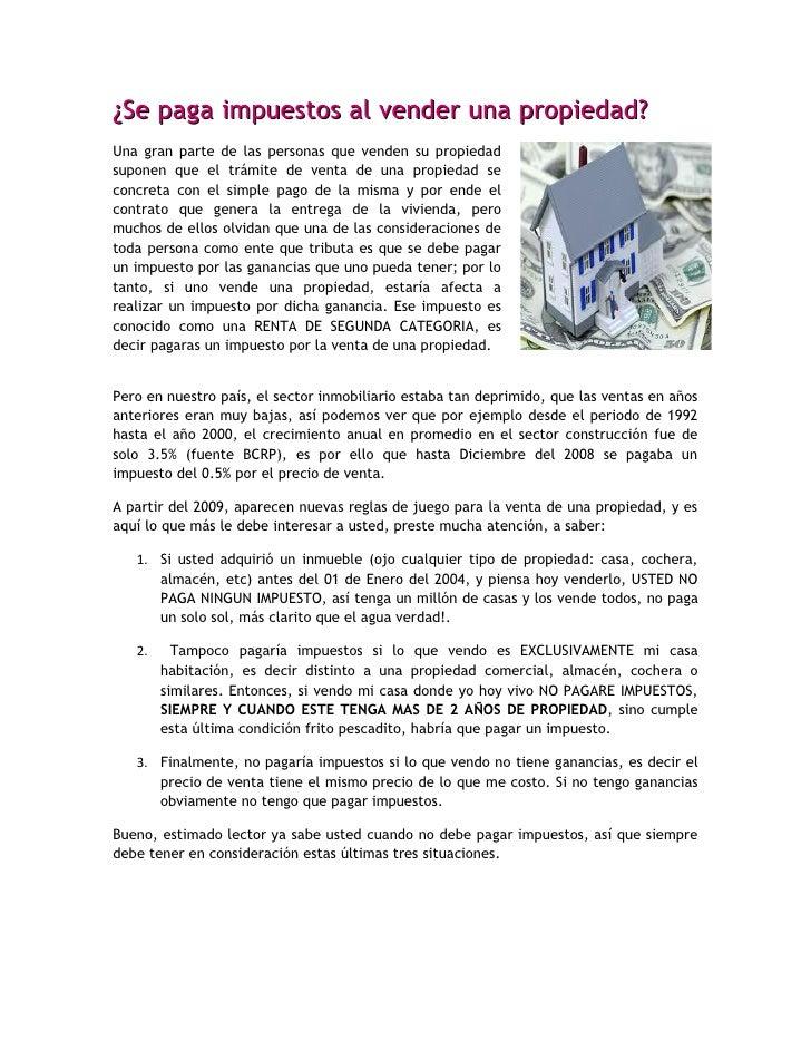 Noticias.to.pagweb