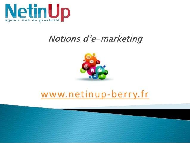 www.netinup-berry.fr