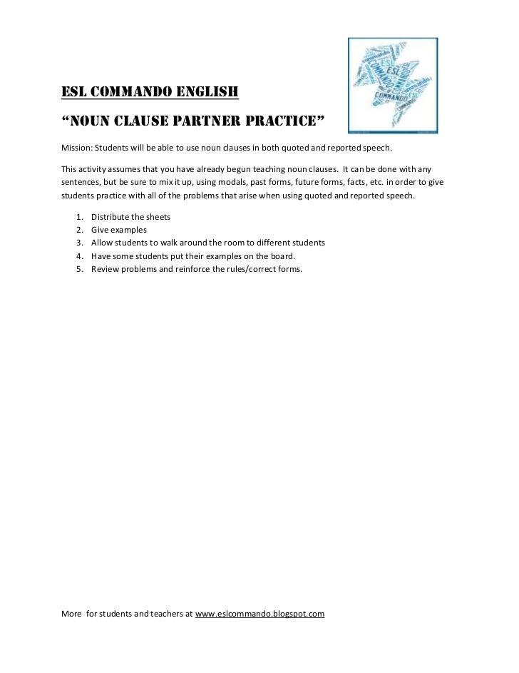 essay titles for esl students