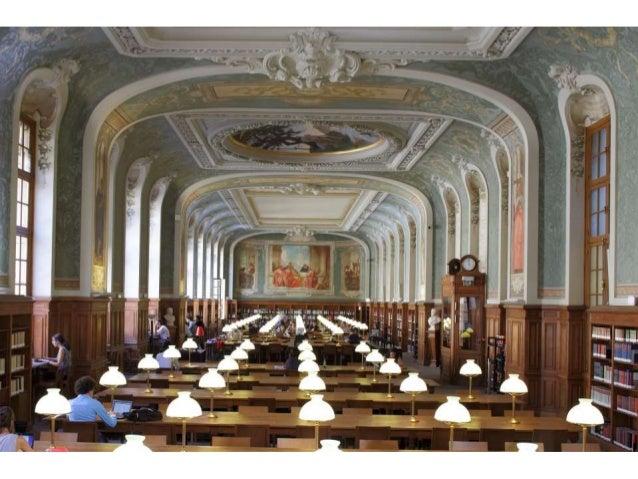 salle Jacqueline de Romily