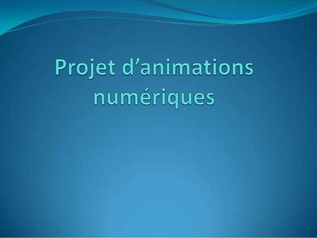 Notre structure Médiathèque municipale de Grenoble Fonds polyvalent, spécialité en arts 10 Professionnels Plus de 20 0...