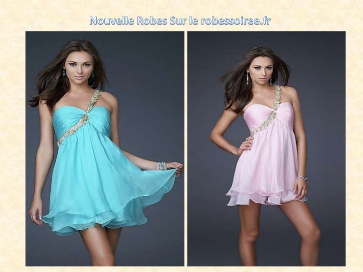 Contact pour information :TEL: 09 70 44 83 56Email: rbssrrobessoiree1@gmail.comSite Web: http://www.robessoiree.fr/