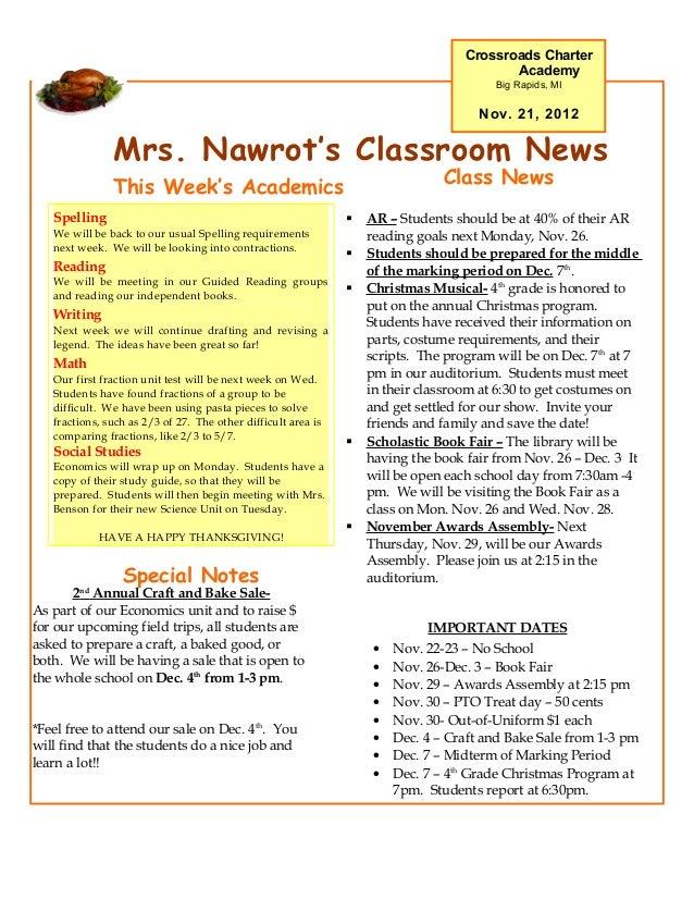 Crossroads Charter                                                                                          Academy       ...