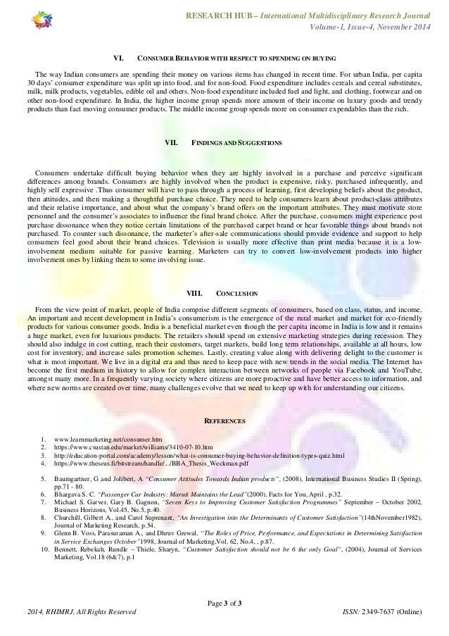 Alexandra matzke dissertation
