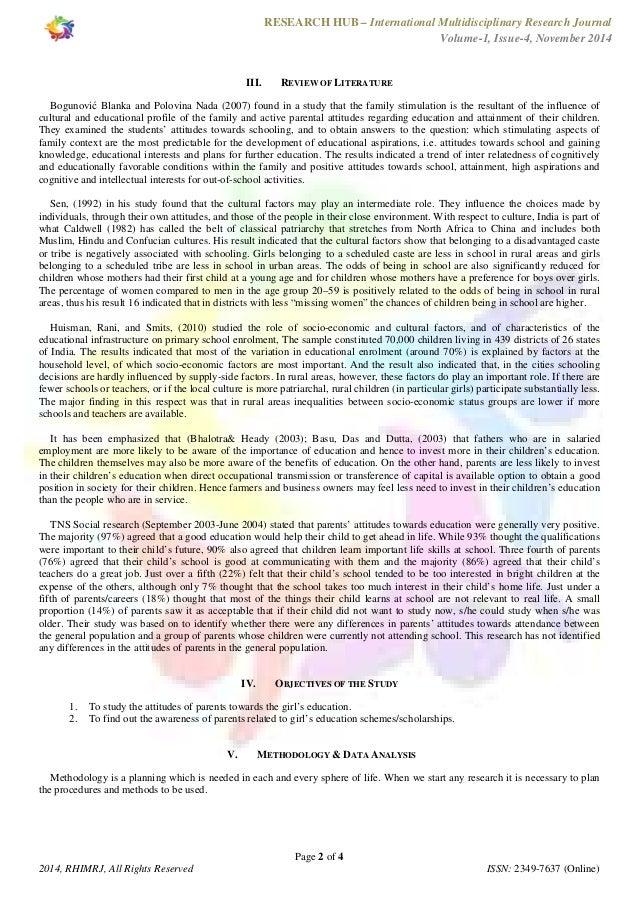 amcas essay paragraph indent