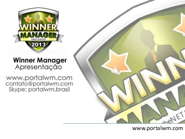 www.portalwm.com